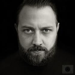 portretfotografie by Lindsey