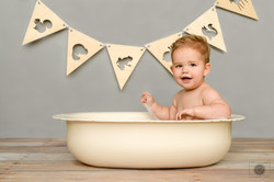 babyfotografie by Lindsey