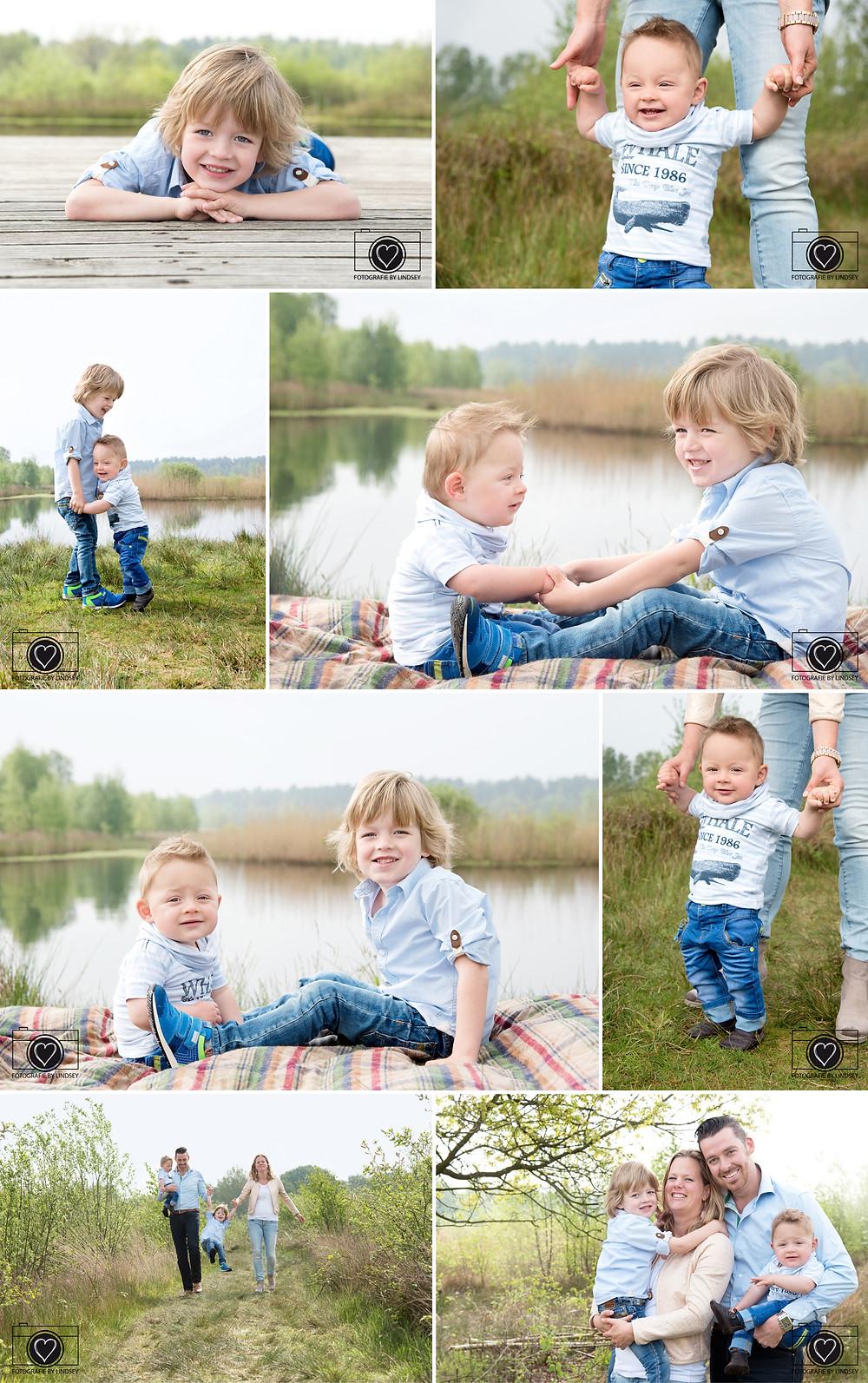 kinderfotografie Hoogerheide Kiddografie.jpg