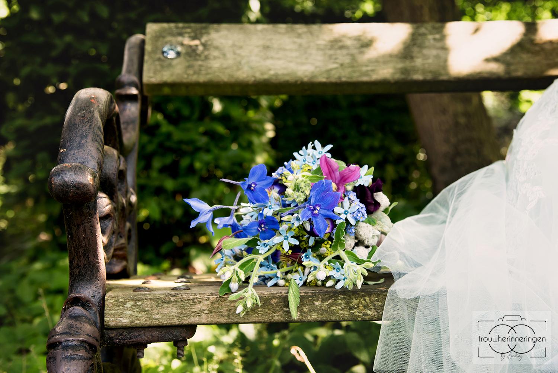 trouwfotogrlie trouwherinneringen 31