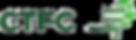 CTFC-vector.png