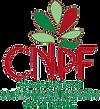 CNPF-vector.png