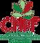CNPF Occitanie