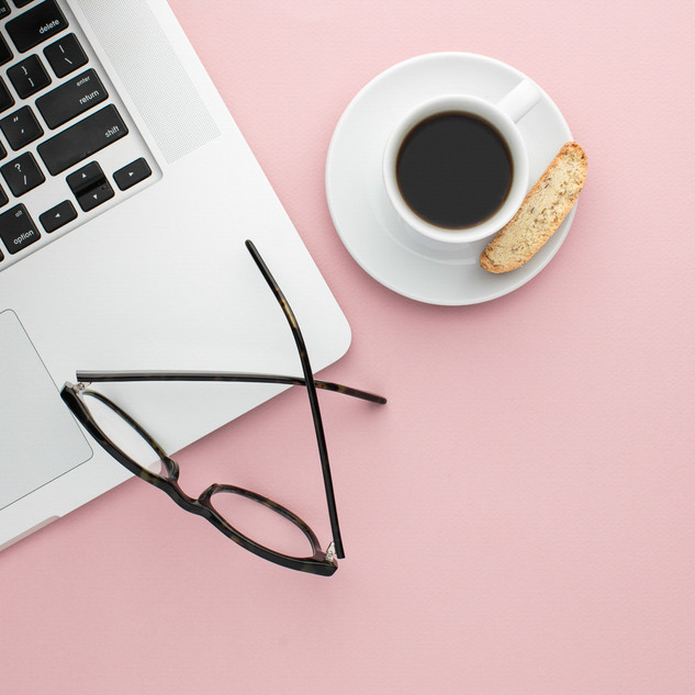 coffeewithlaptop