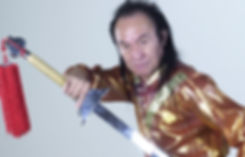 Pan Long Sword.jpg
