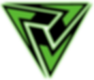 Fusion-Logo-Transparent-copy-300x254.png