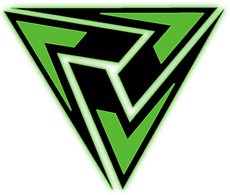 Fusion-Logo-Transparent-copy-300x254.png