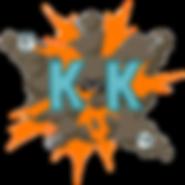 7487_Kludge_Kontrol_Logo (1).png