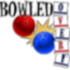 Bowled_Over_Logo.png