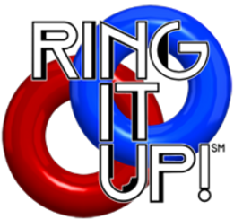 200px-FTC_Ring_It_Up_2012-2013_3D_Logo.p