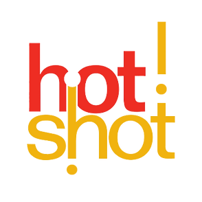 FTC2009-HotShot-sml-removebg-preview (1)