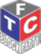 FTC_Block_Party!_logo.png