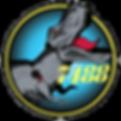 Technosaur2-300x300-removebg-preview.png