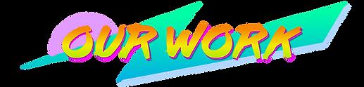 Header_OurWork.png