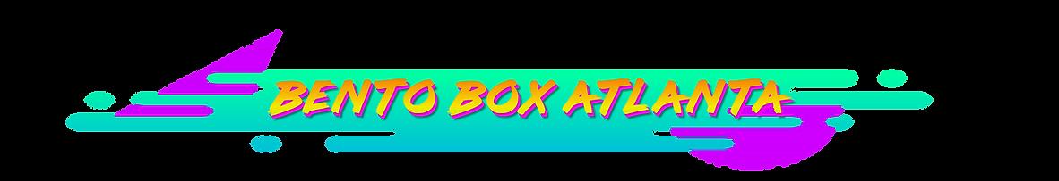 Header_BentoBoxAtlanta.png