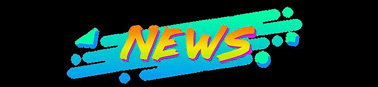 Header_News.png