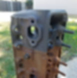 Cylinder Head.jpg