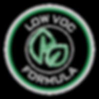 Low VOC1.png