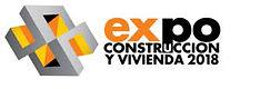 EXPO CR.jpg
