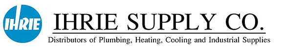 ihrie-supply-logo-sm.png