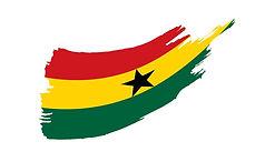 Ghana flag.JPG