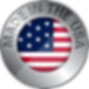 pngkey.com-made-in-the-usa-2167704.png
