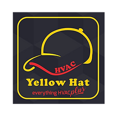 Yellow Hat Logo.png