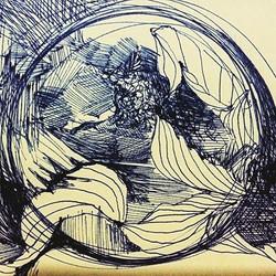 Flow (Pen)