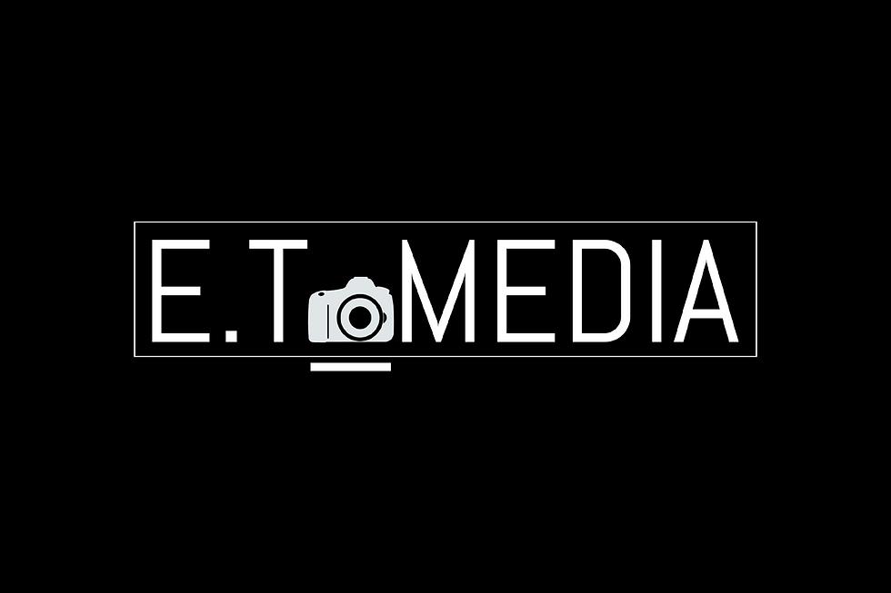 etmedia inverted proper_edited_edited