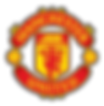 man united logos.png