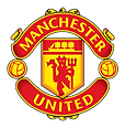 man united logos.png