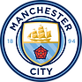 Manchester_City_FC_badge.svg.png