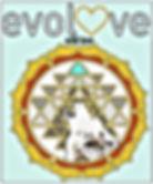 combined logoevolvewolf.jpg