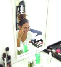 OSEA Skincare