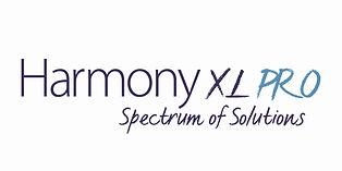 Logo_HarmonyXLPRO2.jpg