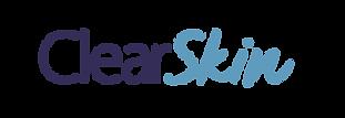 ClearSkin_logo_no_alma-01 2.png