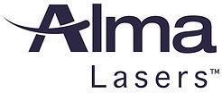 Alma Lasers Logo 2.jpg