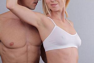 Laser Hair Removal - male & female bodies- shutterstock_382572661.jpg