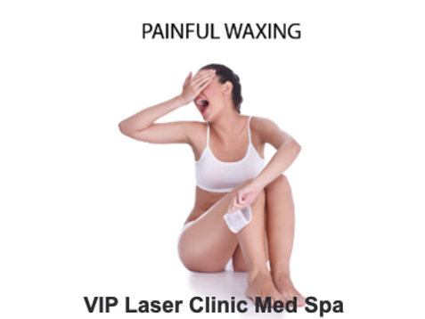 Painful-Waxing__edited.png