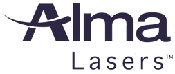 Alma Lasers Logo 2.1.png