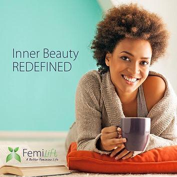 Femilift Social Media 2 - Copy.jpg