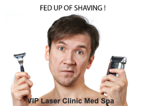 Fed-Up-Of-Shaving_1_edited.png