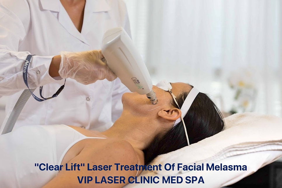 Clear Lift For Facial Melasma_Fotor.jpg