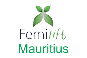 FemiLift Mauritius - transparent 2.png