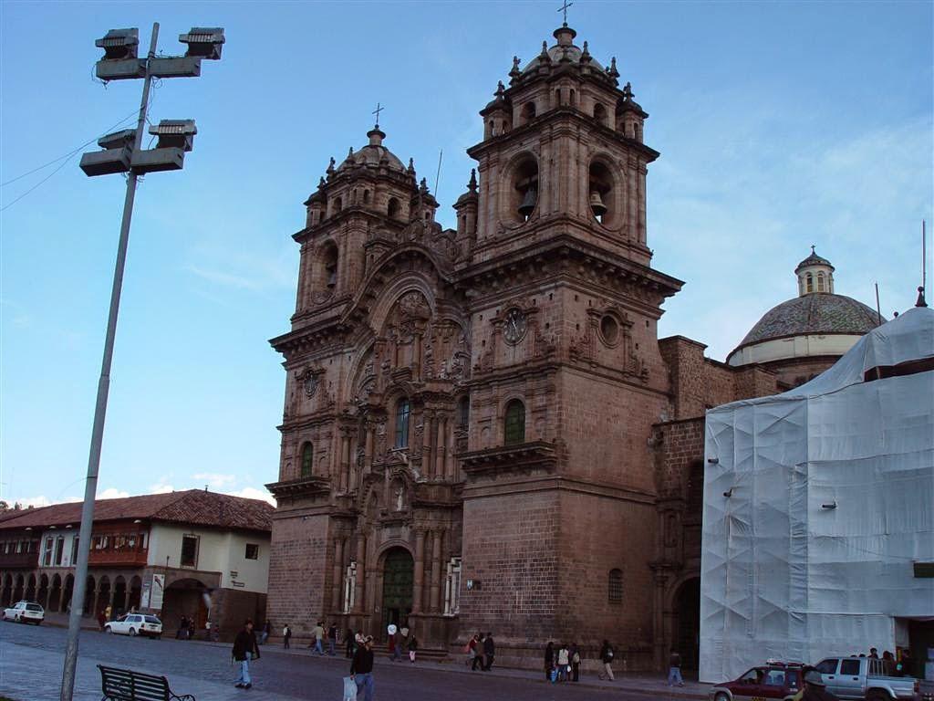 CUSCO, Peru, 2004 (29).JPG.jpg