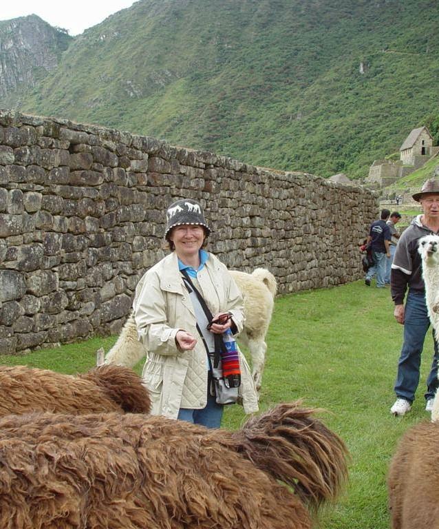 MACHU PICCHU, Peru, 2004 (82).JPG.jpg