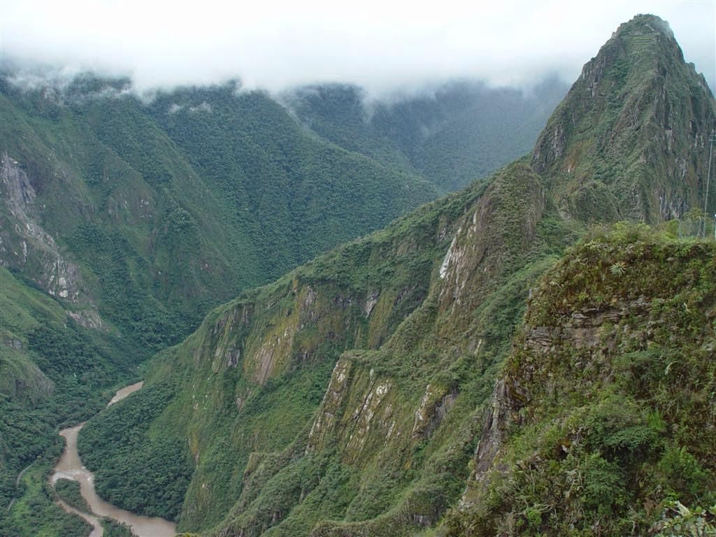 MACHU PICCHU, Peru, 2004 (104).JPG.jpg