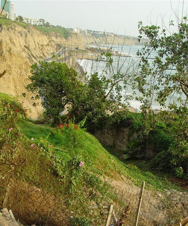 LIMA, Peru, 2004 (80).JPG.jpg