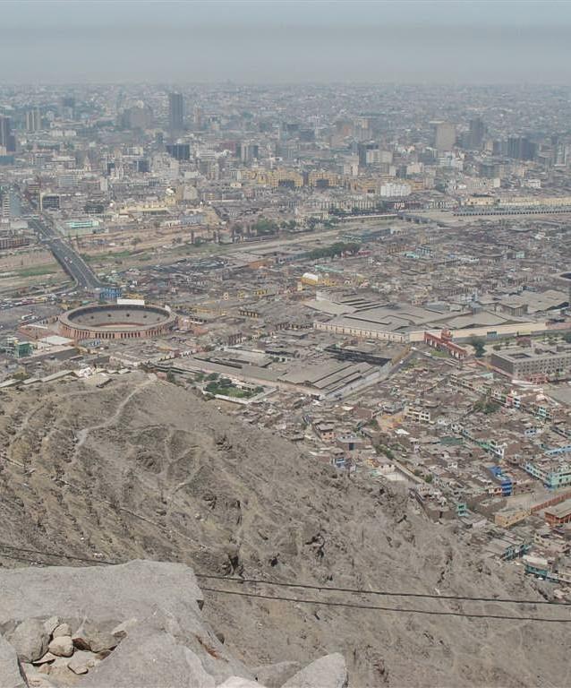 LIMA, Peru, 2004 (36).JPG.jpg
