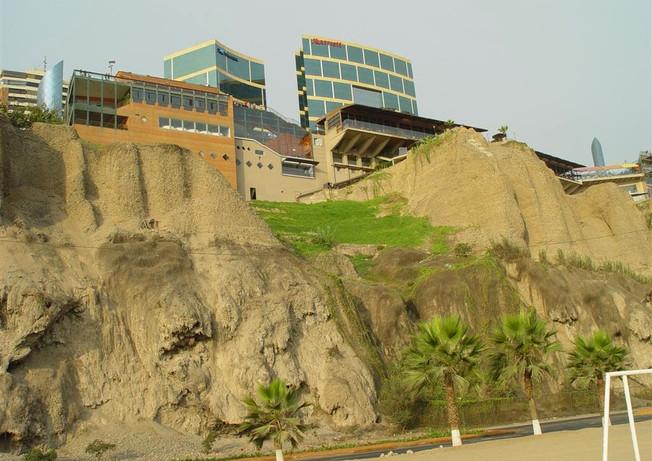 LIMA, Peru, 2004 (65).JPG.jpg